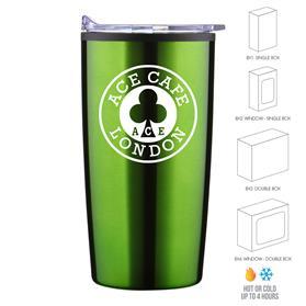 Drinkware Gift Box Sets