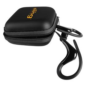 Wireless Earbuds with Travel Case