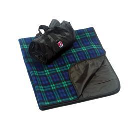 Picnic Fleece Blankets