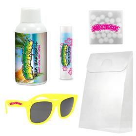 Ultimate Party Kit