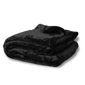 Mink Touch Oversize Blanket