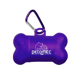 Pet Bag Dispenser