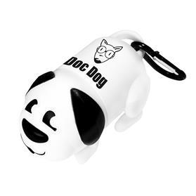 Puppy Bag Dispenser