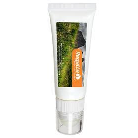 SPF 30 Sunscreen / Lip Balm Combo