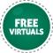 Free Virtual