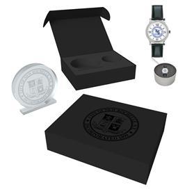 Timeless Acrylic Award Set B