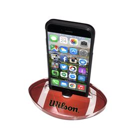 Custom Acrylic Phone Stand