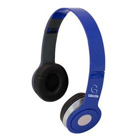Tek Beat Headphones