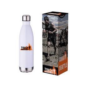 17 oz Bottle Economy Drinkware Gift Box Set