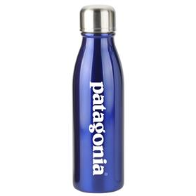 20 oz Stainless Steel Cola Bottle