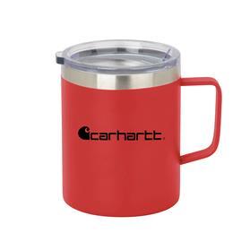 12 oz. Stainless Steel Slim Mug