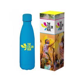 17 oz Economy Drinkware Gift Box Set