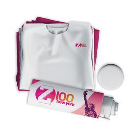 T-Shirt - Polo Tube