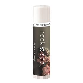 Reef Ready SPF 15 Lip Balm