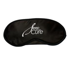 BASIC EYE MASK