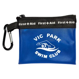 Classic First Aid Kit
