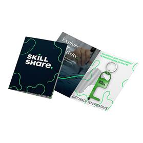 GREETING CARD WITH STAINLESS STEEL NO TOUCH TOOL WITH STYLUS AND BOTTLE OPENER