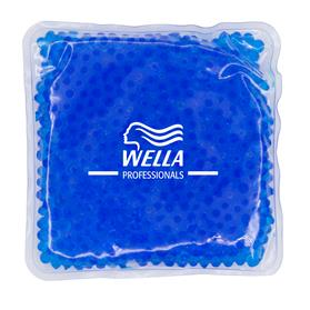 Square GelBead Hot/Cold Pack