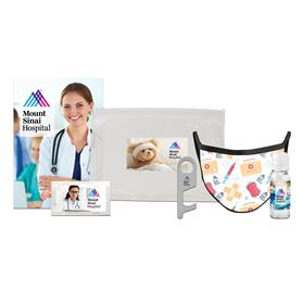 Essentials Protection Kit 7
