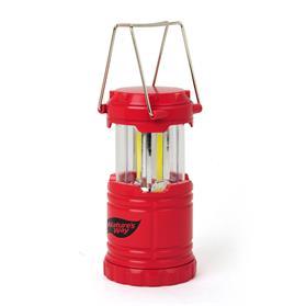 Mini Camping COB Lantern