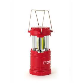 Camping COB Lantern