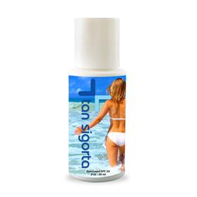 SPF 30 2 oz Sunscreen Lotion
