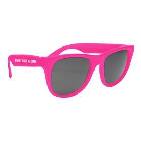 Sunglasses (Solid)