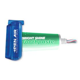 EZ-Squeeze Toothpaste Dispenser