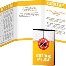 Awareness Tekbook With SPF 30 .5 oz Square Sunscreen