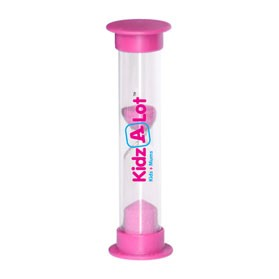 Two Minute Brushing Sand Timer