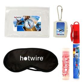 Happy Travel Kit