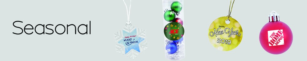 Christmas Ornaments and Sets